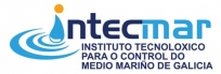 logo INTECMAR