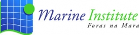 logo Marine Institute Ireland