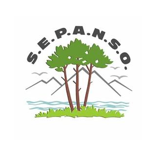 logo SEPANSO