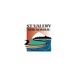 Logo ville de Saint-Valery-sur-Somme